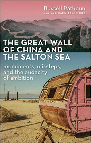The Great Wall of China and the Salton Sea- Monuments, Missteps, and the Audacity of Ambition.jpg