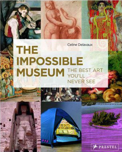 The Impossible Museum.jpg