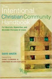 The Intentional Christian Community Handbook.jpg