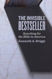 The Invisible Bestseller- Searching for the Bible in America.jpg