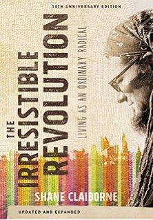 The Irresistible Revolution- Living as an Ordinary Radical .jpg