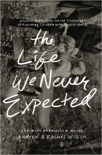 The Life We Never Expected- Hopeful Reflections.jpg