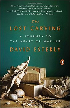 The Lost Carving- A Journey to the Heart of Making.jpg
