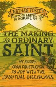 The Making of An Ordinary Saint- My Journey.jpg