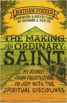 The Making of an Ordinary Saint - My Journey From Frustration to Joy .jpg