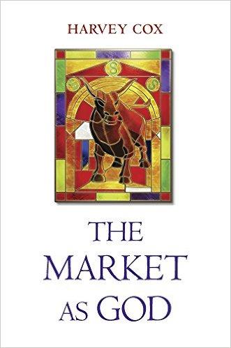 The Market as God - Cox.jpg