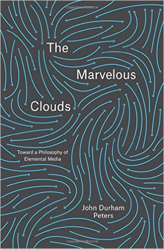 The Marvelous Clouds- Toward a Philosophy of Elemental Media .jpg