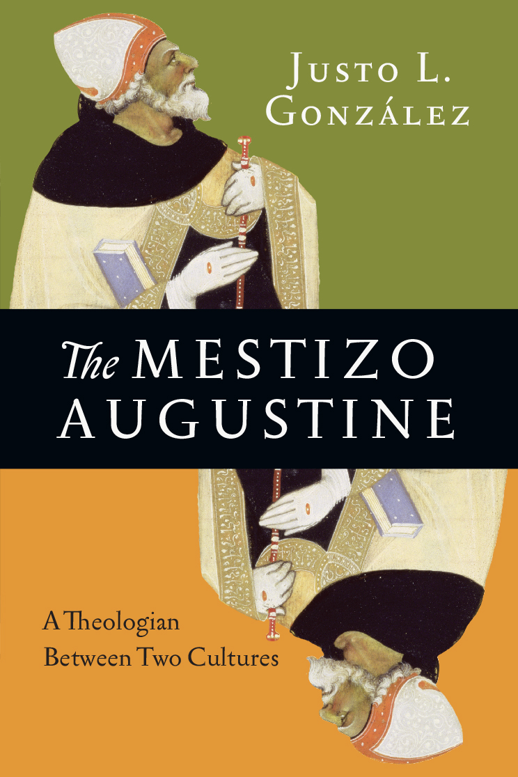 The Mestizo Augustine- A Theologian .jpg
