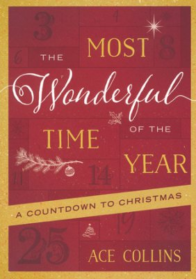 The Most Wonderful Time of the Year- A Countdown to Christmas.jpg