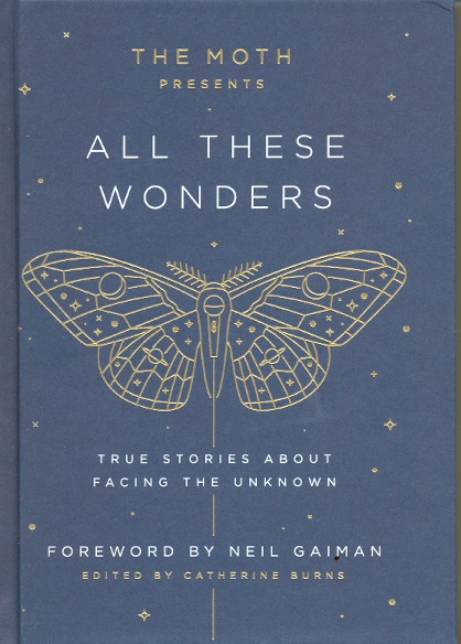 The Moth Presents- All These Wonders.jpg