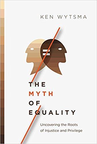 The Myth of Equality.jpg