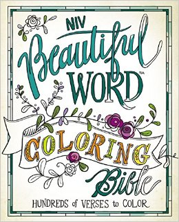 The NIV Beautiful Word Coloring Bible.jpg