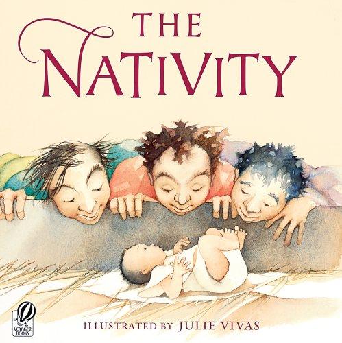 The Nativity Julie Vivas.jpg