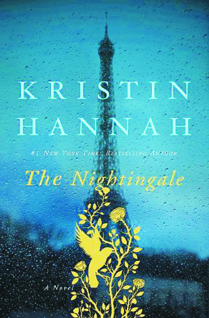 The Nightingale- A Novel Kristin Hannah.jpg