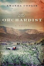 The Orchardist.jpg