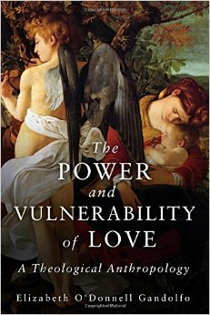 The Power and Vulnerability of Love- A Theological Anthropology .jpg