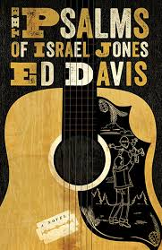 The Psalms of Israel Jones Ed Davis .jpg