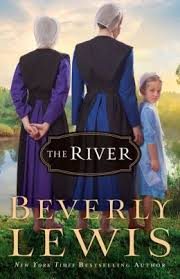 The River cover Lewis.jpg