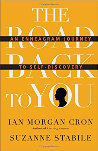 The Road Back to You-  An Enneagram Journey to Self-Discovery.jpg