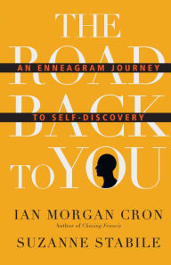 The Road Back to You- An Enneagram Journey to Self-Discovery .jpg