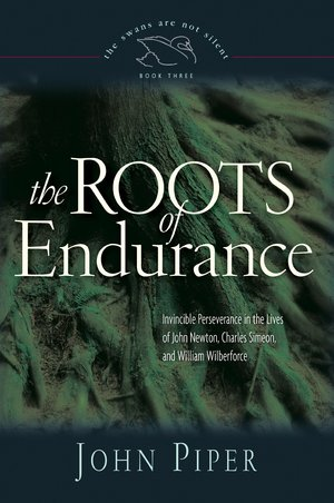 The Roots of Endurance- Invincible Perseverance.jpg