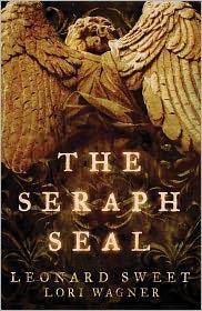 The Seraph Seal.jpg