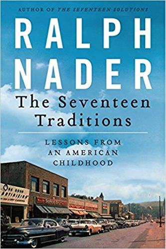 The Seventeen Traditions- Lessons from an American Childhood .jpg