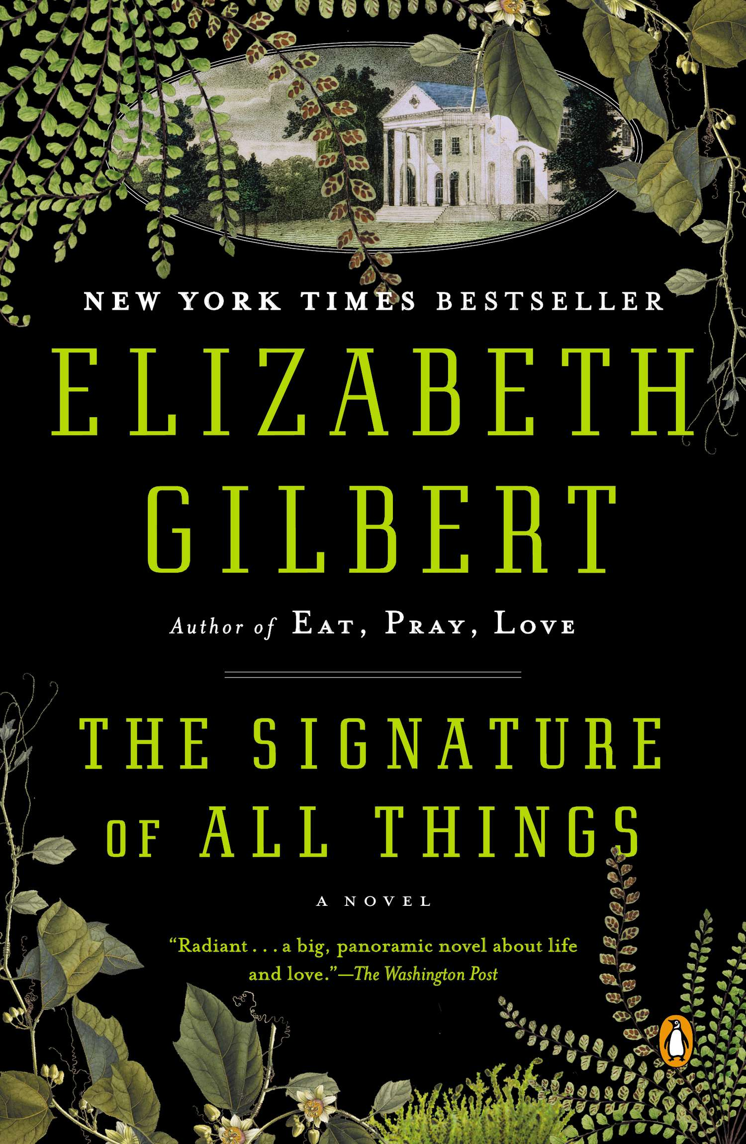 The Signature of All Things paperback.jpg