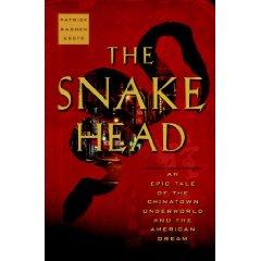 The Snakehead.jpg