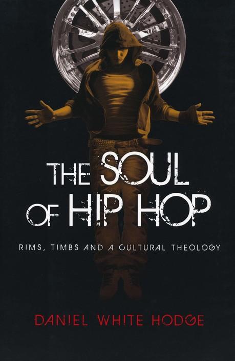 The Soul-Of-Hip-Hop.jpg