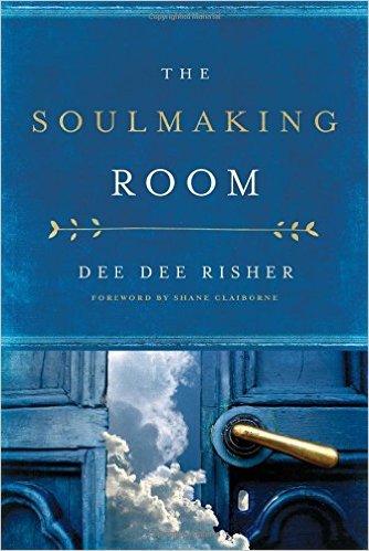 The Soulmaking Room.jpg