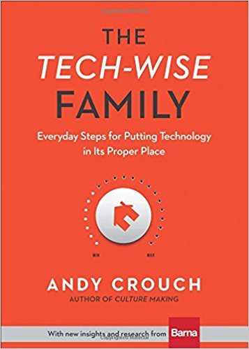 The Tech-Wise Family.jpg