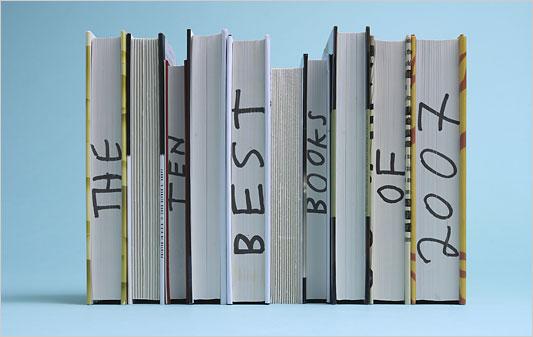 The Ten Best Books NYTimes.jpg