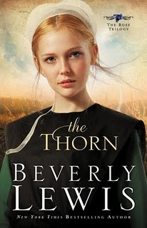 The Thorn by Beverly Lewis.jpg