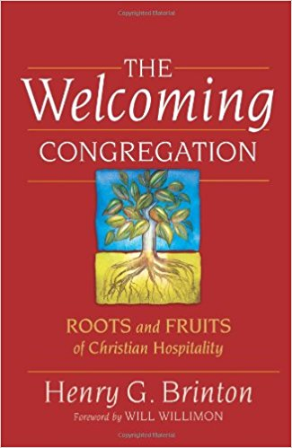 The Welcoming Congregation- Roots and Fruits of Christian Hospitality.jpg