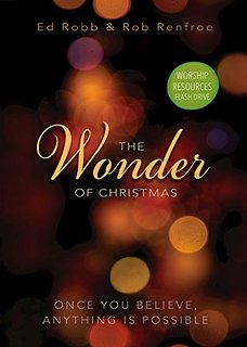 The Wonder of Christmas- Once You Believe Anything Is Possible.jpg