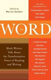 The Word- Black Writers Talk About the Transformative Power of Reading.jpg