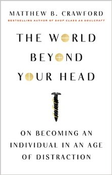 The World Beyond Your Head paperback.jpg