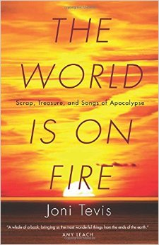 The World is On Fire- Scrap, Treasure, and Songs of Apocalypse.jpg