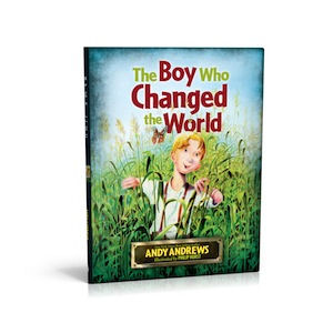 The-Boy-Who-Saved-the-World-Cover.jpg