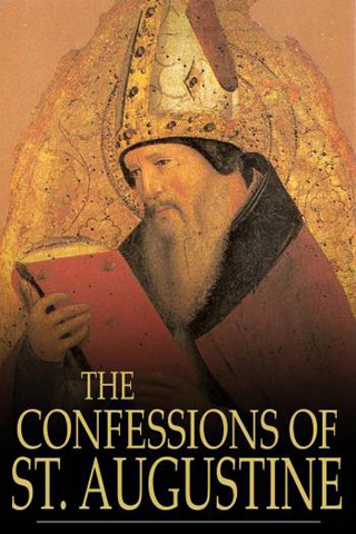 The-Confesssions-of-St.-Augustine.jpg