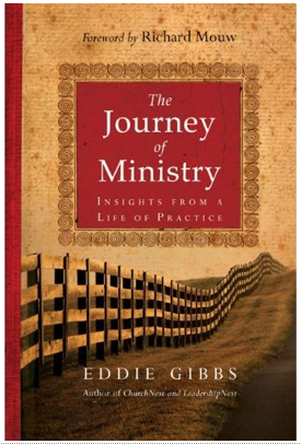 The-Journey-of-Ministry.png