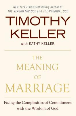 The-Meaning-of-Marriage-Keller-Timothy-9780525952473.jpg