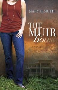 The-Muir-House-alt.jpg