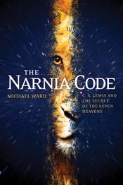 The-Narnia-Code.jpg