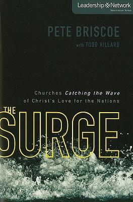 The-Surge-Briscoe-Pete-9780310286578.jpg