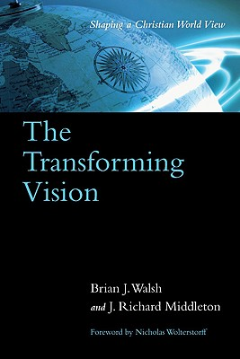 The-Transforming-Vision-9780877849735.jpg