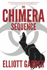 The_Chimera_Sequence_Elliott_Garber-copy-200x300.jpg