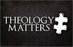 Theology Matters.jpg