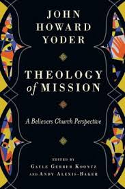 Theology of Mission- A Believers Church Perspective.jpg